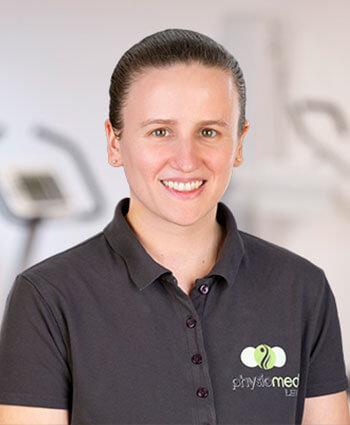 Tanja Feld